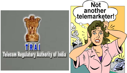 http://insightvas.com/trai-issues-new-guidelines-to-curb-unsolicited-sms-and-calls/