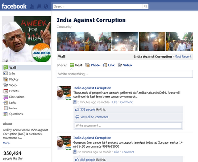 image courtesy: http://beyondheadlines.in/wp-content/uploads/2011/08/India-Against-Corruption.png