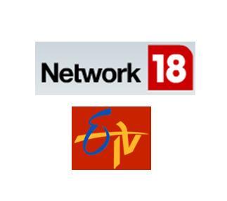 Alam 1_Network-18-ETV