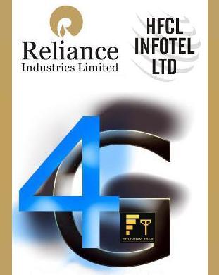Alam 1_Reliance-Infotel-Plans-Ambitious-4G-Wireless-Broadband-Launch