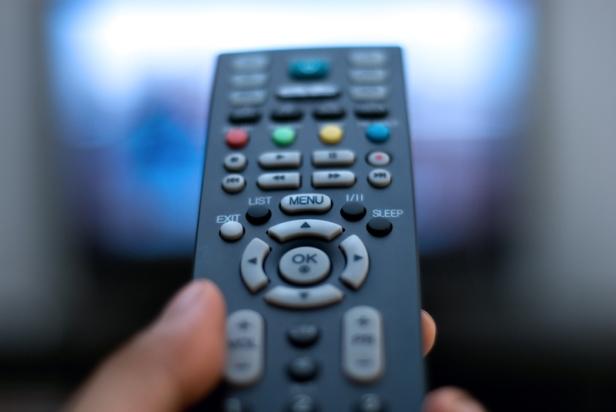 MDM_CH1_Pay-TV