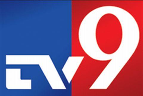 MDM_CH1_TV9-Logo