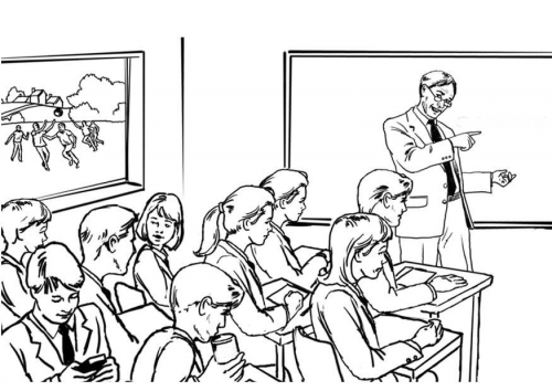 Shishir_teacher-in-classroom-t8049