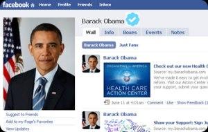 obama-on-facebook