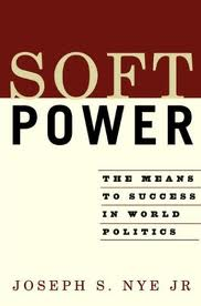 Soft_Power_(2004)_by_Joseph_Nye
