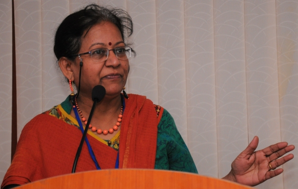 Jayalakshami