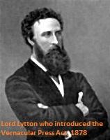 Lord-Lytton_1
