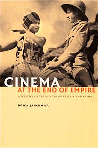 Priya Rajkumar