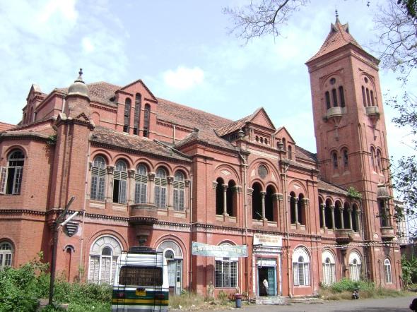 Victoria_Public_Hall,_Chennai