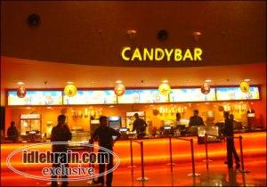 Candybar (www.idlebrain.com)