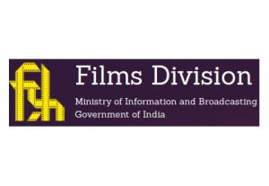 filmsdivision_logo1