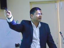 Abhishek Singh.JPG