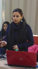 Saima Saeed.JPG