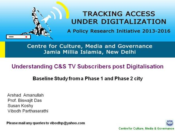 TAD presentation to TRAI-Slide1