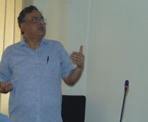 Muzaffar Azim