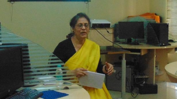 prof-maitrayee-chaudhuri-15-2-7.jpg